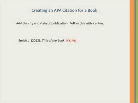 Dissertation reference website in paper